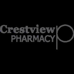 crestview pharmacy