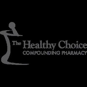 healthy choice pharmacy
