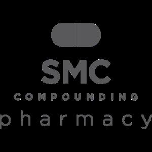 smc pharmacy