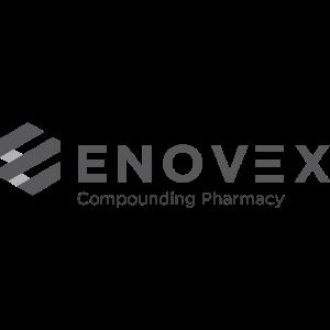 enovex pharmacy